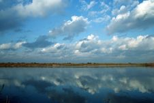 Free Beautiful Sky Stock Photo - 1902130