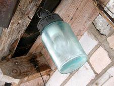 Free Street Lamp Stock Photo - 1905780