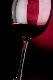 Wine 23 Stock Photo