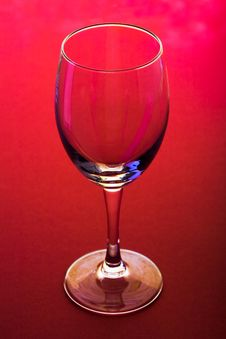 Free Wine Glass Stock Images - 1909684