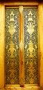 Free Thai Art Mural Stock Images - 19011924
