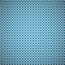 Free Blue Pattern Royalty Free Stock Photos - 19015058