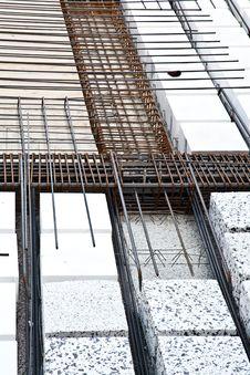 Free Work In Progress: Floor Stock Photography - 19018162
