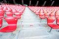 Free Beijing National Stadium Chair Royalty Free Stock Image - 19030296