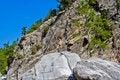 Free Wild Rocks Stock Images - 19034584
