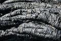 Free Folded Lava Background Stock Photo - 19038660
