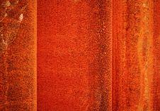 Free Background Of Iron Rusty Stock Photo - 19033950