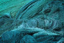 Free Fishing Net Stock Images - 19034084