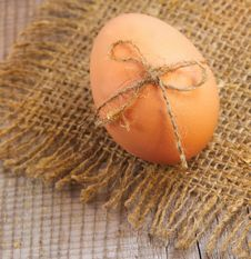Free Easter Still-life Stock Photography - 19036392
