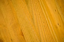 Free Wood Plank Effect Background Royalty Free Stock Photo - 19036445