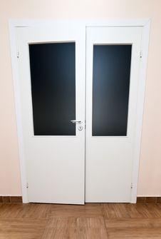 Free Imagined Door Stock Photo - 19037480