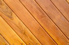 Free Background Wooden Gate Royalty Free Stock Photography - 19039447