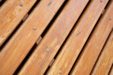 Free Background Wooden Gate Royalty Free Stock Photos - 19039448