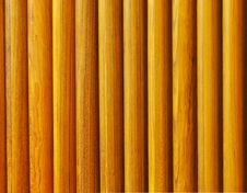 Free Wood Pattern Royalty Free Stock Photography - 19044967