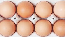 Free Eggs Stock Images - 19048064