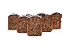 Free Bread Stock Images - 19048154