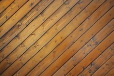 Free Wood Background Stock Images - 19049574