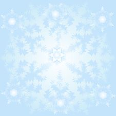 Free Vector Christmas Background1 Royalty Free Stock Images - 19052659