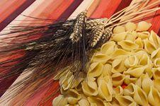 Free Pasta Stock Photos - 19053323