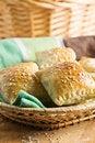 Free Baking Stock Photo - 19062200
