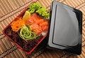 Free Japanese Cuisine Royalty Free Stock Image - 19063166