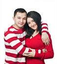 Free Asian Family Royalty Free Stock Image - 19067566