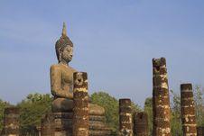 Free Buddha Stock Images - 19066724