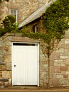 Free Door Royalty Free Stock Image - 19078976