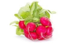 Free Radishes Royalty Free Stock Images - 19074379