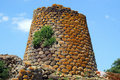 Free Nuraghe Stock Photos - 19087663