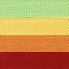 Free Multicolored Ribbons Royalty Free Stock Images - 19080119