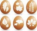 Free Easter Egg Stock Photo - 19094250