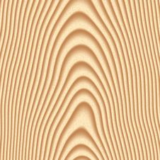 Free Wood Texture Stock Images - 19090904