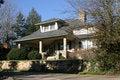 Free Luxury Home Stock Photos - 1915473