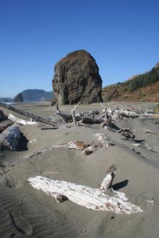 Free Oregon 15 Stock Photo - 1914980