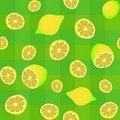 Free Lemons Royalty Free Stock Image - 19107226