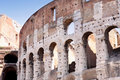 Free Rome, Italy Royalty Free Stock Image - 19109086