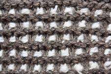 Free Knitting Royalty Free Stock Photography - 19101987
