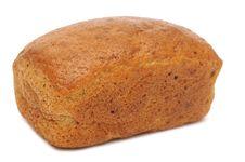 Free Wheat Bread Stock Image - 19102511