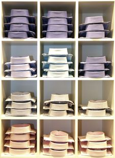 Free Shirts Stock Image - 19105041