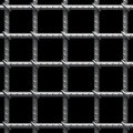 Free Metal Cage Stock Photography - 19117002