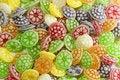 Free Fruit Candys Stock Photos - 19118553