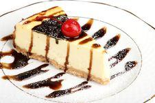 Free Pie Stock Images - 19114674