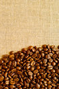 Free Coffee Background Stock Images - 19129654