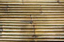 Free Bamboo Royalty Free Stock Photo - 19124255