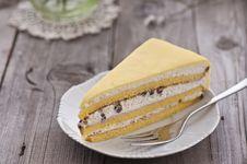 Free Cake Stock Photos - 19129353