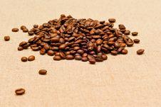 Free Coffee Stock Photos - 19129633