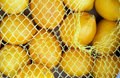 Free Yellow Lemons Royalty Free Stock Photos - 19134128
