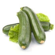 Free Zucchini Stock Photos - 19136373