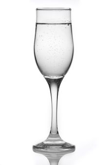 Free Glass Stock Photography - 19138532